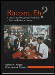 """social cohesion and the limits of multiculturalism in canada """" ties that bind: social cohesion and diversity in canada"""" in the art of the state iii: belonging diversity, recognition and shared citizenship in canada , ed banting , keith , courchene , thomas j and seidle , f leslie ."""